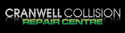 Cranwell Collision Repair Centre